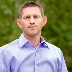 Mike King is a specialist in enterprise data government for contractors