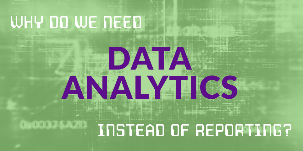DataSync Technologies is a leader in data analysis and interpretation in the dc area.